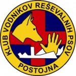 KVRP-logo-e1350281637772