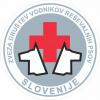 Logo_ZRPS.thumb-100x100