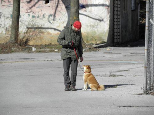 IZPIT MALE ŠOLE, 08.03.2015